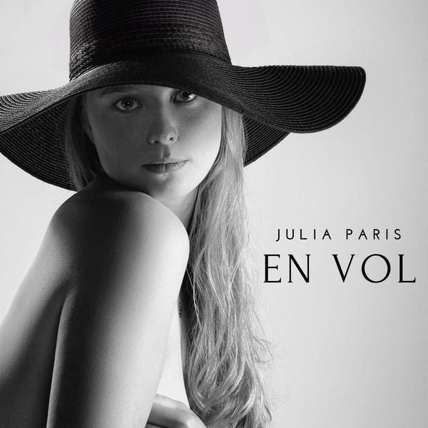 Julia Paris - Il suffirait de rien