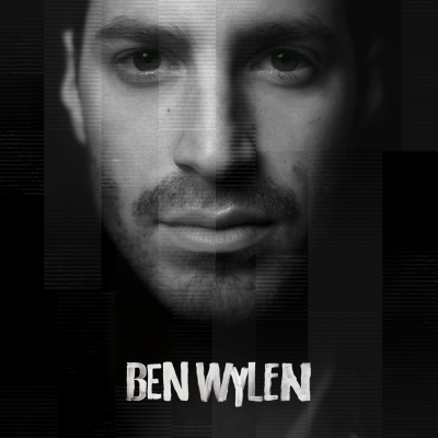 Ben Wylen - People Say