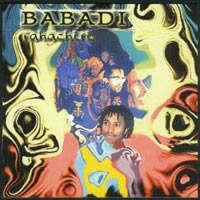 BABADI - Wanazoni