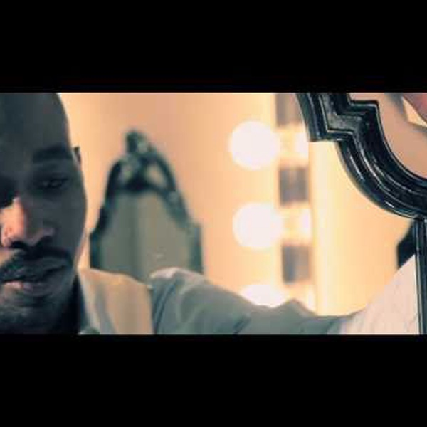 - Anthony David 4Evermore feat. Algebra & Phonte Official Video