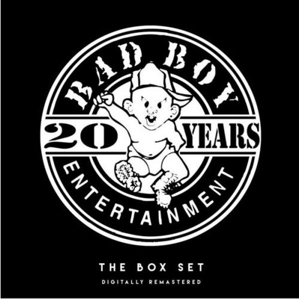 Shyne - Bad Boyz (Feat. Barrington Levy)