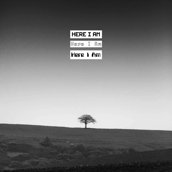 All Faces - Here I Am