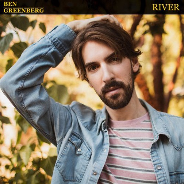Ben Greenberg - River