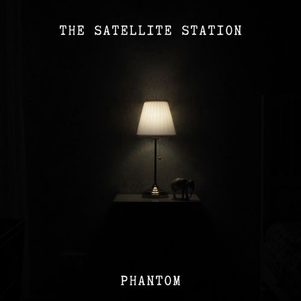 The Satellite Station - Phantom