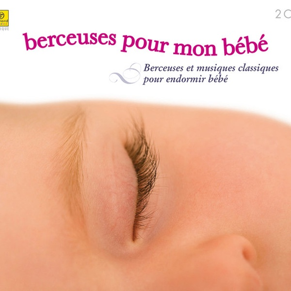 Cécile Hugonnard-Roche - Sonate No. 14 en Do Dièse Mineur Pour Piano, Op. 27/2: Adagio Sostenuto