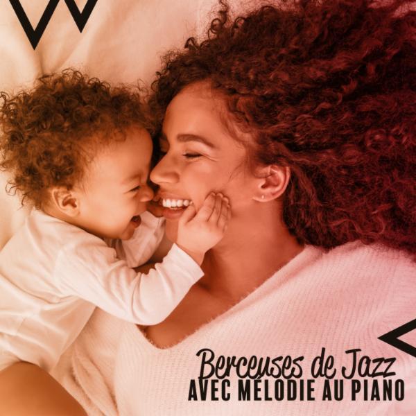 Piano Musique Académie Pour Bébé - Fais moi Dormir