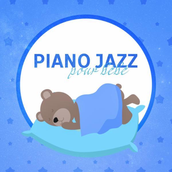 Piano Musique Académie Pour Bébé - Mélodies apaisantes