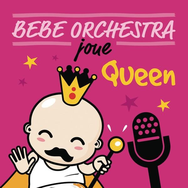 Judson Mancebo - Bohemian Rhapsody