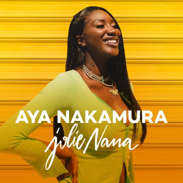 Aya Nakamura - Jolie Nana (2020)