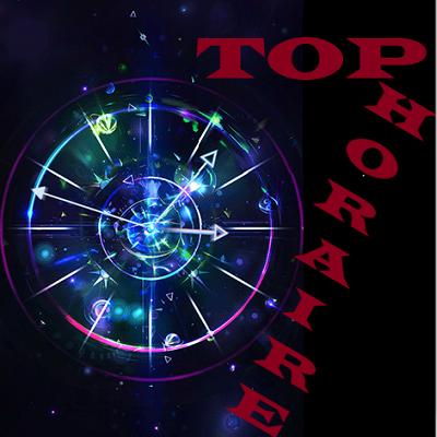 meteo - top19h