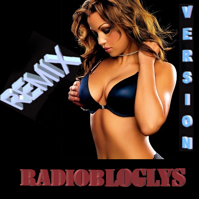 gorillaz - clint eastwood (HBz Bounce Remix).mp3