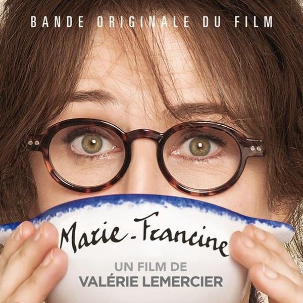 "Amália Rodrigues - Ay Mourir Pour Toi, 1958 (Du Film ""Marie-Francine"", 2017)"