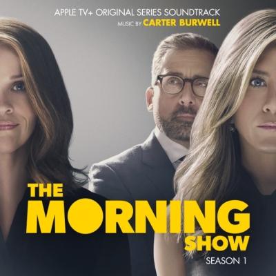 "Rozzi Crane - Creep (From ""The Morning Show: Season 1"", 2019) (Explicit)"