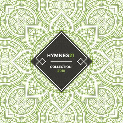 Hymnes21 - Mon Âme Éveille-Toi