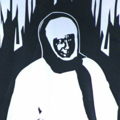 Ahlu LAHI - Niane Baye Seydi THIAW II