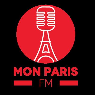 Unknown - MonParisFM