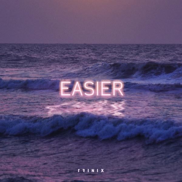 Trinix - Easier