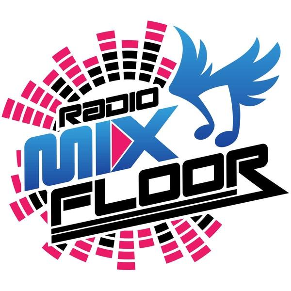 Radio Mix Floor - Un max de son Dancefloor