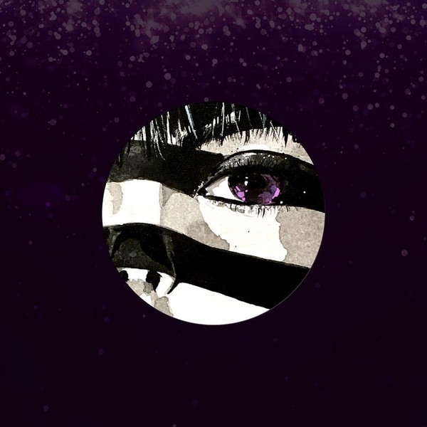 Purple Disco Machine, Moss Kena, The Knocks - Fireworks