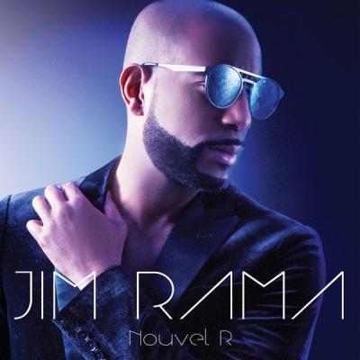 Jim Rama - Gouyé (feat. Oswald)