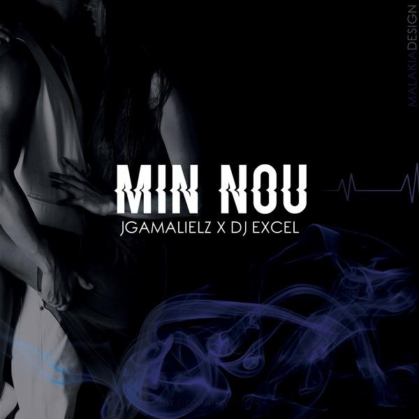 DJ-EXCEL - MIN-NOU