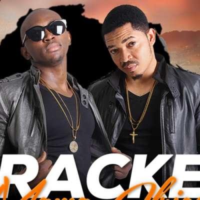 Bracket Ft. Tiwa Savage & Diamond - Alive