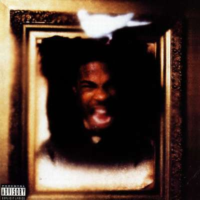 Busta Rhymes & Rampage the Last Boy Scout - Woo Hah!! Got You All In Check