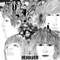 The Beatles - 03 - I'm Only Sleeping.mp3