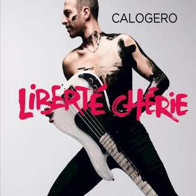 Calogero - 1987
