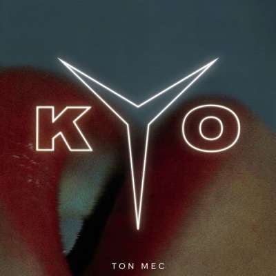 Kyo - Ton mec