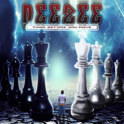 Peezee ft. Twu Peece & Young Nova - Think Before You Move