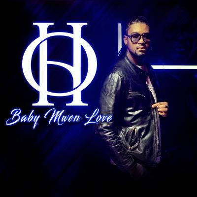 Baby Mwen Love