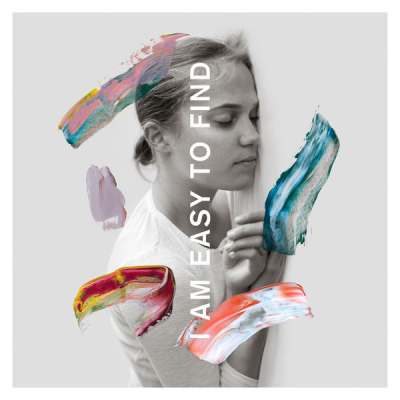 The National - Light Years