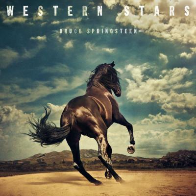 Bruce Springsteen - Hello Sunshine
