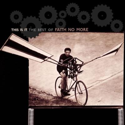 Faith No More - Easy