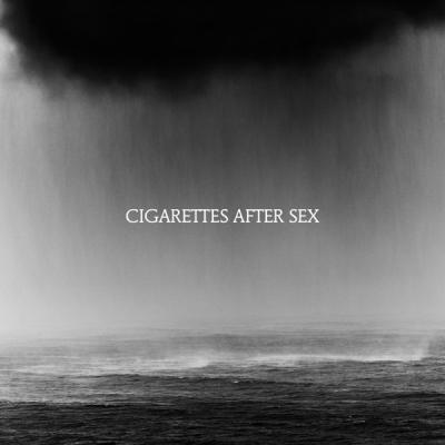 Cigarettes After Sex - Touch