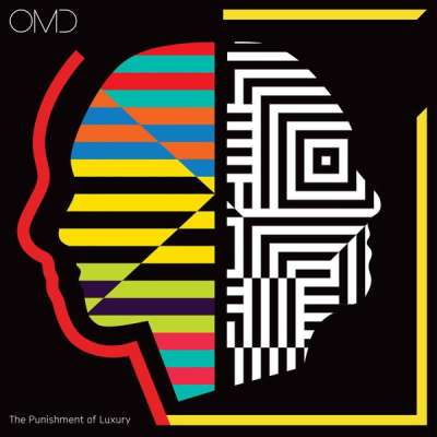 Orchestral Manoeuvres In the Dark - Isotype