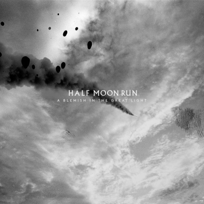 Half Moon Run - Favourite Boy