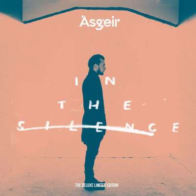 Ásgeir - Heart Shaped Box