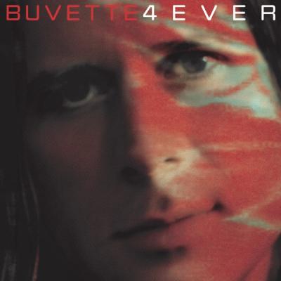 Buvette - Together