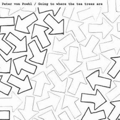 Peter von Poehl - Scorpion Grass
