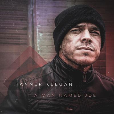 Tanner Keegan - Gotta Have It
