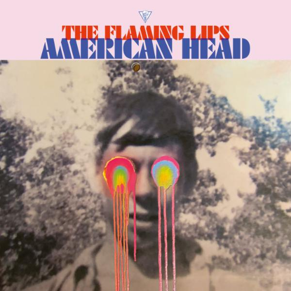 The Flaming Lips feat. Particle Kid - Will You Return/When You Come Down