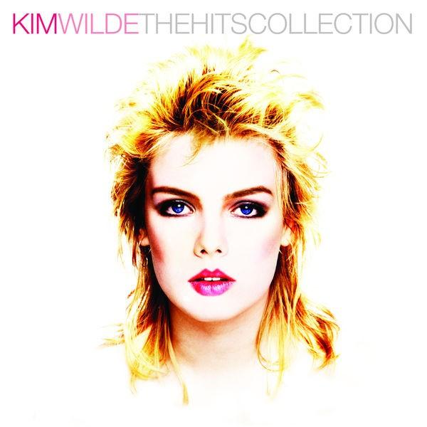 KIM WILDE - Cambodia