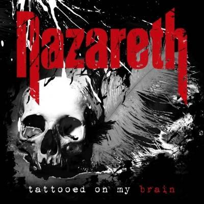 Nazareth - Pole To Pole
