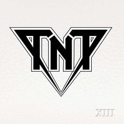 TNT - IT'S ELECTRIC