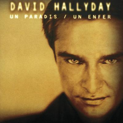 David Hallyday - Tu ne m'as pas laissé le temps