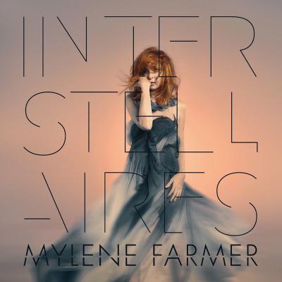 Mylène Farmer / Sting - Stolen Car