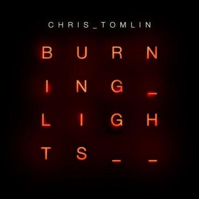Chris Tomlin - Countless Wonders